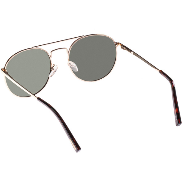 Le Specs Revolution Sonnenbrille