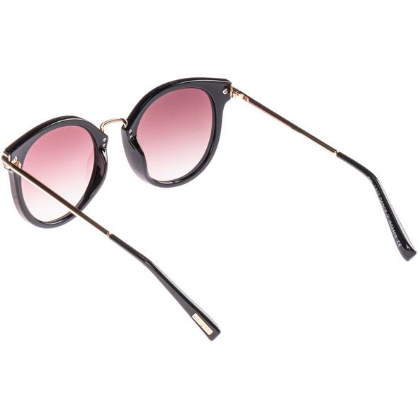 Le Specs Last Dance Sonnenbrille
