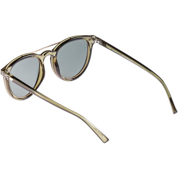 Le Specs Fire Starter Claw Sonnenbrille