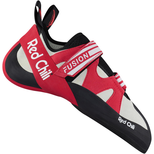 Red Chili Fusion VCR Kletterschuhe