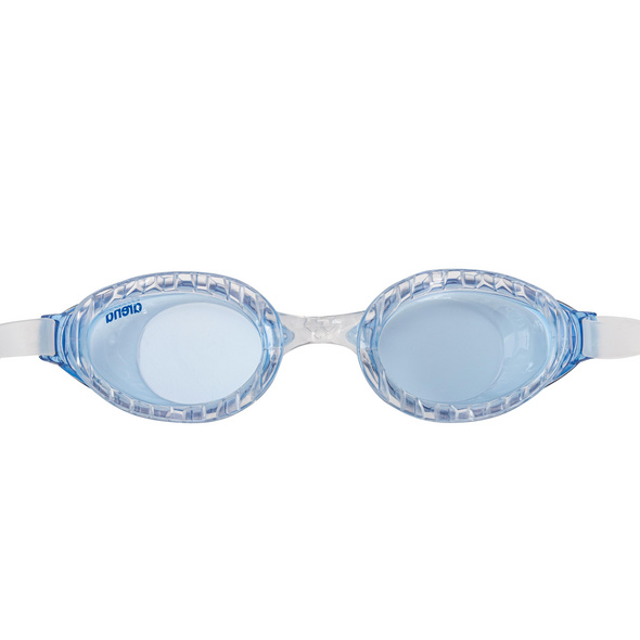 Arena AIR-SOFT Schwimmbrille