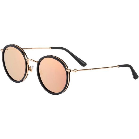 Kapten & Son Amsterdam Sonnenbrille