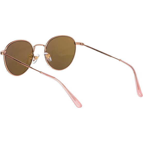 Kapten & Son London Sonnenbrille