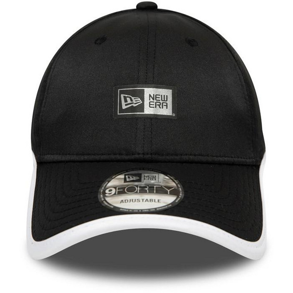 New Era 9Forty Runner Cap