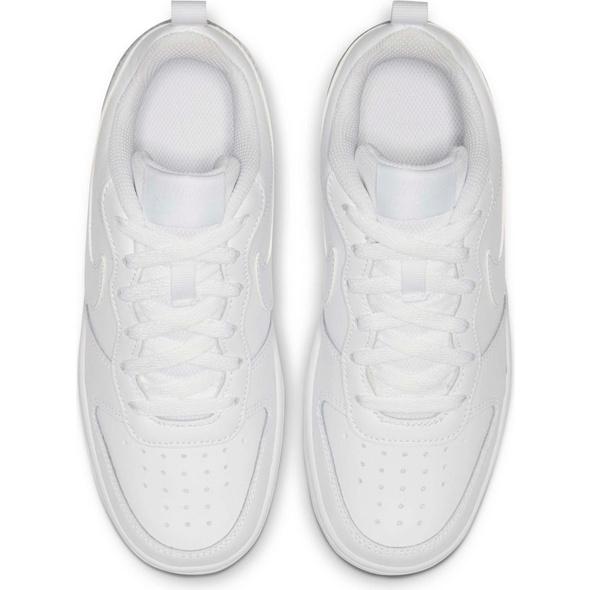 Nike Court Borough Low 2 Sneaker Kinder