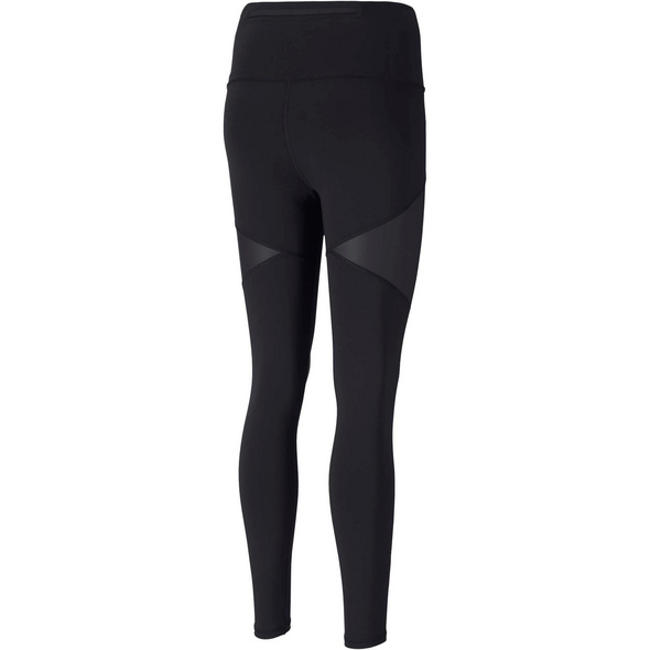 PUMA Be Bold Tights Damen