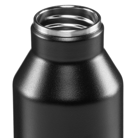 MIZU V6 - Enduro 560 ml Isolierflasche