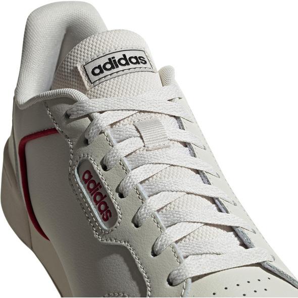 adidas Roguera Sneaker Herren