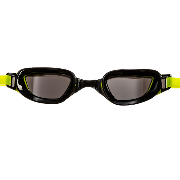 phelps Xceed Schwimmbrille