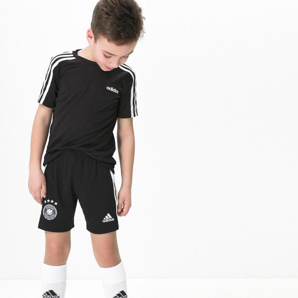 adidas DFB EM 2020 Heim Fußballshorts Kinder