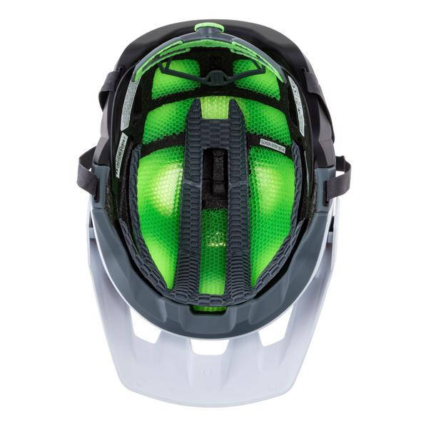 Endura MT500 Helm Fahrradhelm