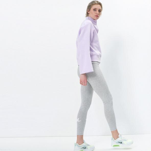 PUMA ATHLETICS Leggings Damen