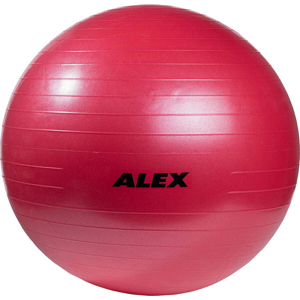 ALEX Gymnastikball