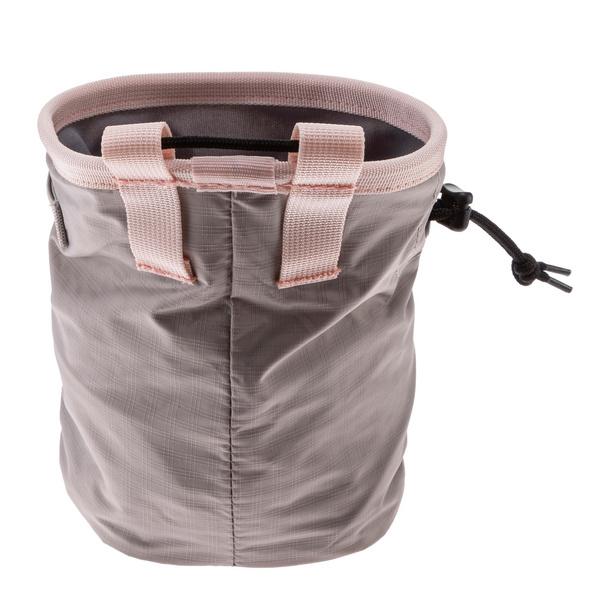Mammut BASIC CHALK BAG Chalkbag