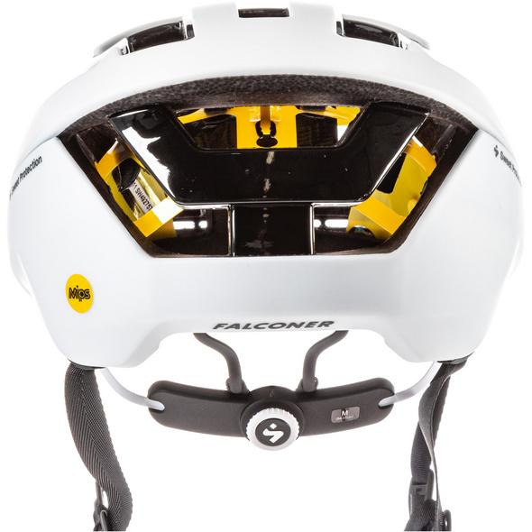 Sweet Protection Falconer II MIPS Fahrradhelm