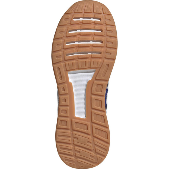 adidas Runfalcon Laufschuhe Kinder