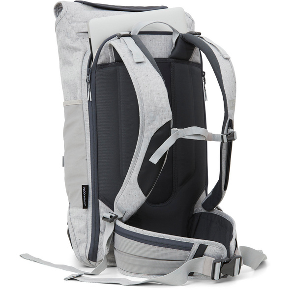 AEVOR Travel Pack Daypack