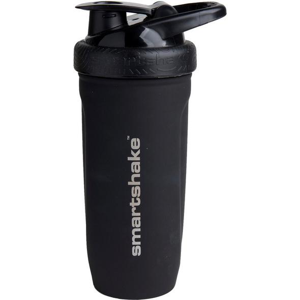 SmartShake Reforce Shaker