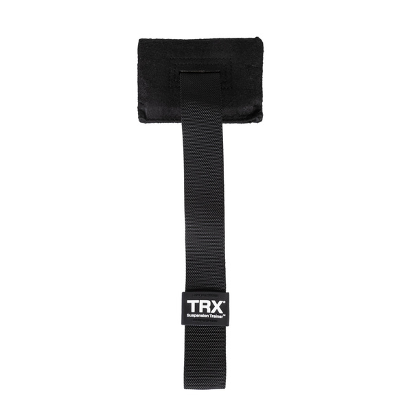 TRX MOVE Schlingentrainer