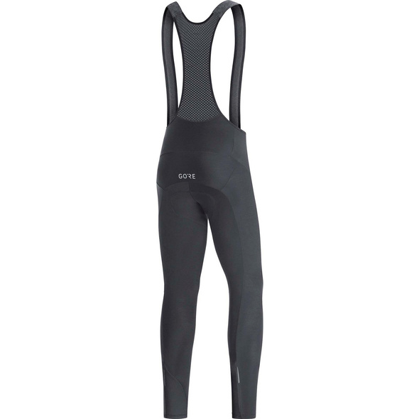 GORE® WEAR C3 Thermo Trängerhose+ Bibtights Herren