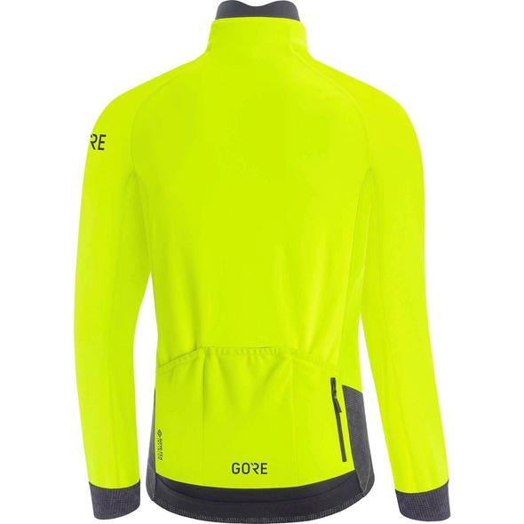 GORE® WEAR C5 Fahrradjacke Herren