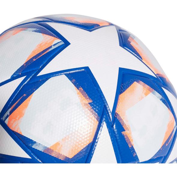 adidas Finale 20 League Fußball