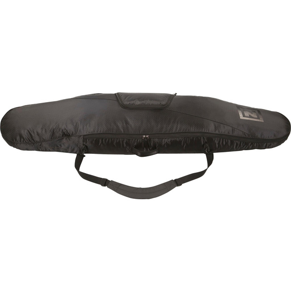Nitro Snowboards SUB BOARD BAG 165 cm Snowboardtasche