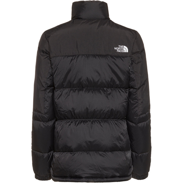 The North Face DIABLO Daunenjacke Damen