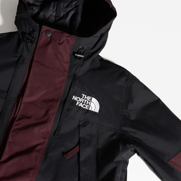 The North Face GOLDMILL Parka Herren