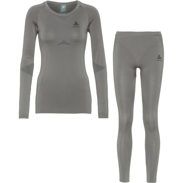 Odlo PERFORMANCE EVOLUTION LIGHT Wäscheset Damen