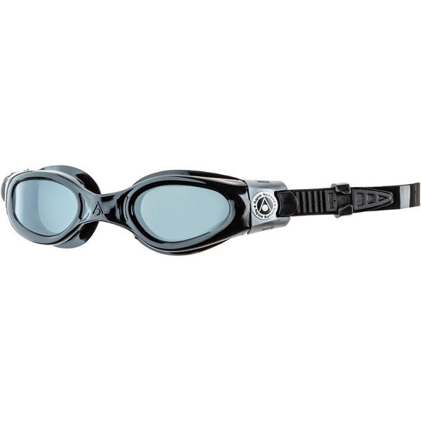 Aquasphere Kaiman small Schwimmbrille