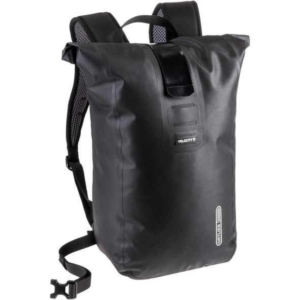 ORTLIEB Velocity PS 17L Daypack