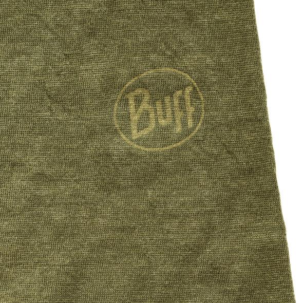 BUFF Lightweight Multifunktionstuch