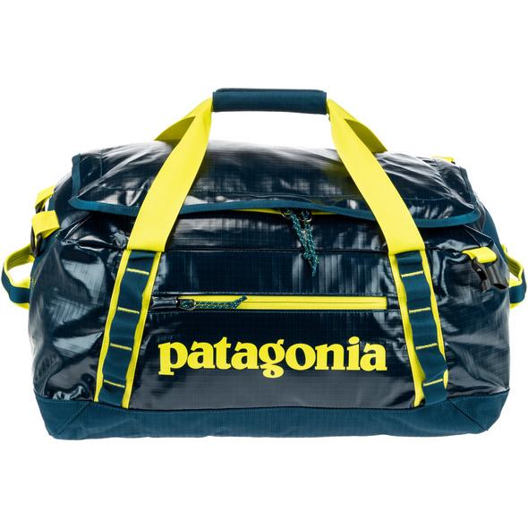Patagonia Black Hole Duffel 40L Reisetasche