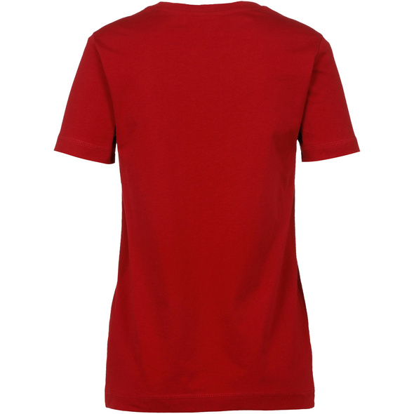 CHAMPION T-Shirt Damen