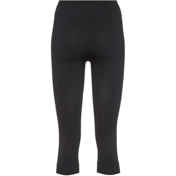 Odlo PERFORMANCE WARM ECO Funktionsunterhose Damen