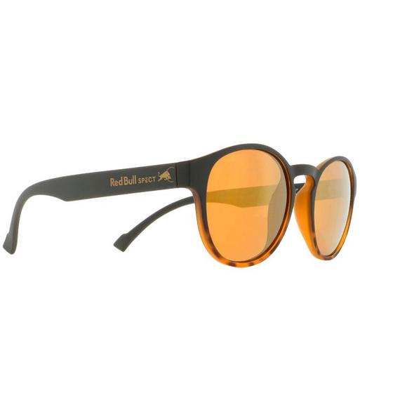 Red Bull Spect SOUL-003P Sonnenbrille