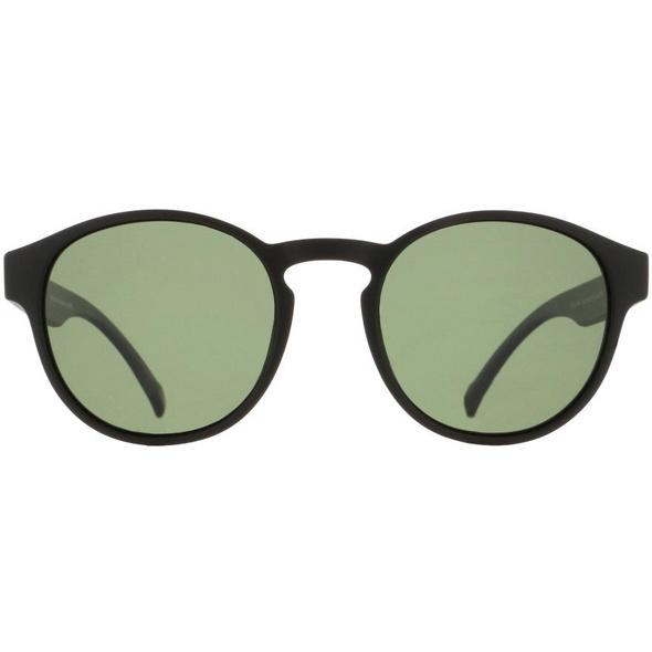 Red Bull Spect SOUL-004P Sonnenbrille