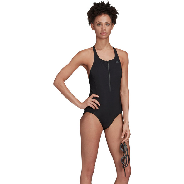 adidas Schwimmanzug Damen