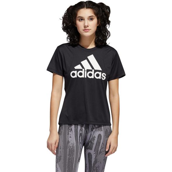 adidas Batch of Sport Funktionsshirt Damen