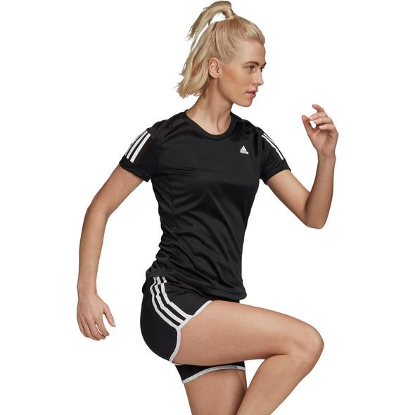 adidas Own the Run Funktionsshirt Damen