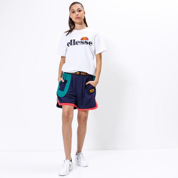 Ellesse Albany T-Shirt Damen