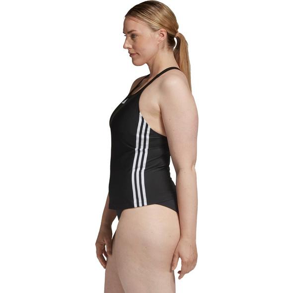 adidas Bikini Oberteil Damen