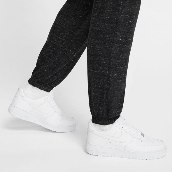 Nike Gym Vintage Sweathose Damen
