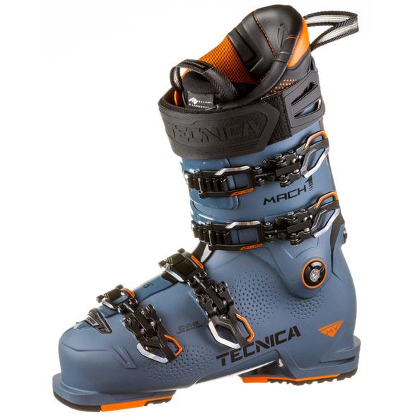 TECNICA MACH1 MV 120 TD Skischuhe Herren