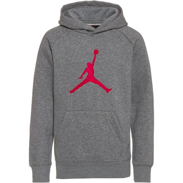 Nike Hoodie Jungen