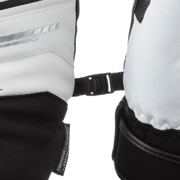 Reusch Tomke Skihandschuhe Damen