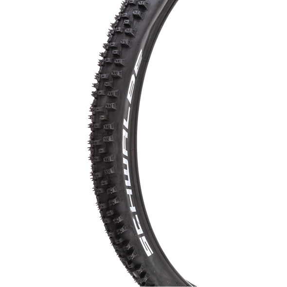Schwalbe SMARTSAM 54-559 B/B PERF Fahrradreifen
