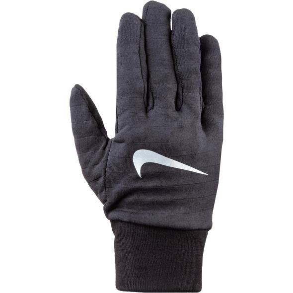 Nike Sphere Laufhandschuhe Herren