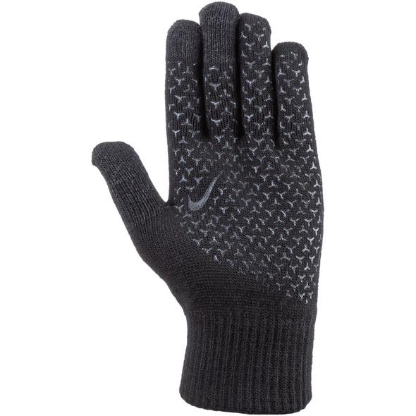 Nike Knitted Tech Laufhandschuhe Herren